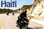 Road Trip on Bike / Voyage en Moto